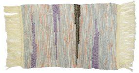 体験講座「裂き織り‐経糸の準備から織りまで‐」